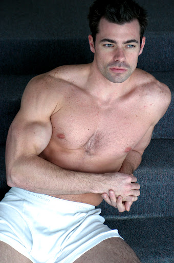 Muscle Male Model Jack Lange Naked News 007 Mr. Skin's 10th Annual Anatomy Awards Winners   picture ...