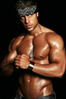 Sexy Muscle Men Gallery 9 - Hot Blood Guys with Ripped Abs