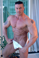 Sexy Male Bodybuilders Gallery 15