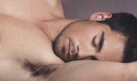 http://lh4.ggpht.com/_-nWdh2UiV6c/StNUF3jBREI/AAAAAAAAkIU/GF3uCwwCDf0/s800/Sexy-Hot-Muscle-Men-Armpits-2-013.JPG