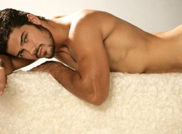Ryan Paevey - Hot Sexy Male Model