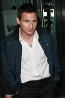 Frank Lampard - Pepsi Max World Cup Stars