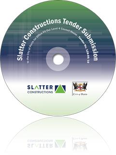 2010 06 02 - Tender Cover - 002 copy