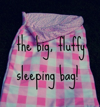 sleepingbag6