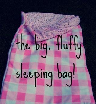 sleepingbag6