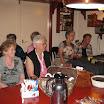 NBvP, Hennie Kuier 26-04-2011