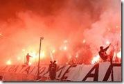 Paok_AEK_ultras_2