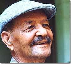 Carlos Cachaça  (Carlos Moreira de Castro)