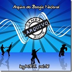 ARQUIVO DO BOOGIE NACIONAL16