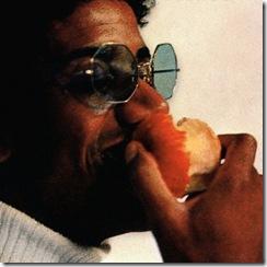 Jorge Ben   1972