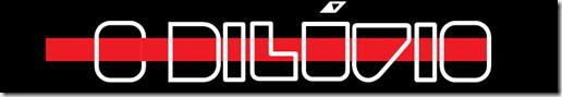 logo_blog_black