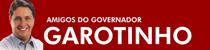 http://amigosdogarotinho.blogspot.com/