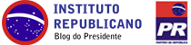 http://fperegrino.blogspot.com/