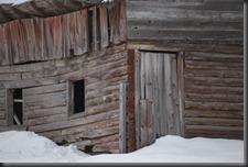 Corner Barn1