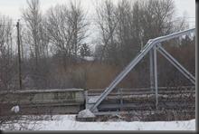 Long Bridge 5