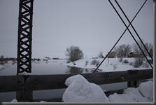 On Bridge_1