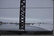 On Bridge_7