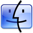 mac_1487_128