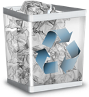 graphix-transparent-full-recycle-bin_340x367