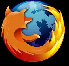 firefox-logo-full