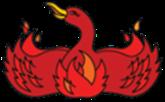 120px-Mozilla_Phoenix_Logo