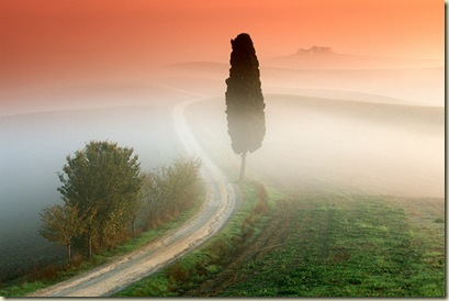 misty sunrise_roberto carli