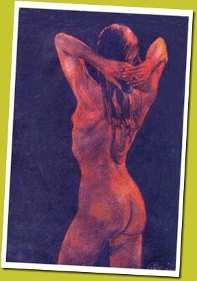 cuerpo de mujer2