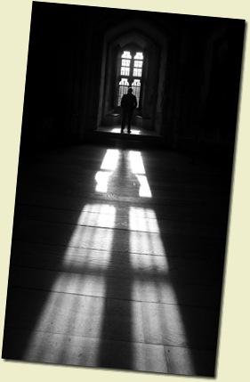 man at window-create2