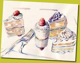 PIECE_OF_CAKE_1