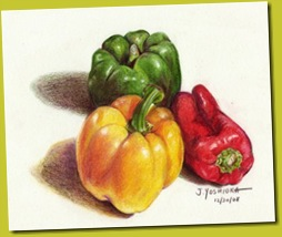 peppers_document