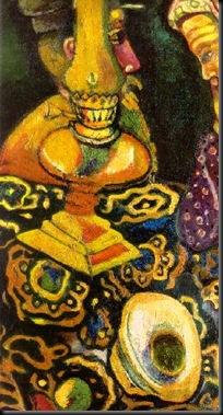 chagall-still