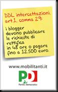 blog_banner_32361_img