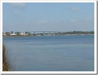 Perdido Bay, FL