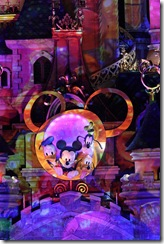 Mickey_Fete_Magical_Party14