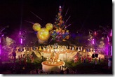 Mickey_Fete_Magical_Party01