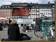 Home_Yann_Arthus_Bertrand_Outdoor_screening61