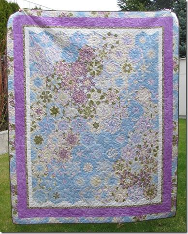 Miriam's quilt1