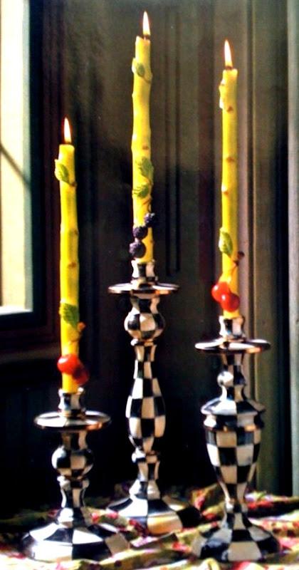 candle 2_picnik