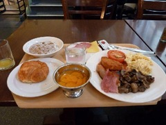 241010_000_breakfast