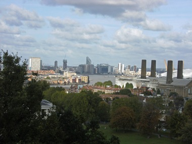 241010_020_Greenwich_View_from_Observatory