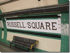 181110_Russel_Square_stn_tiling