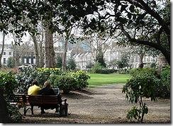 181110_Bedford_gardens_Bloomsbury