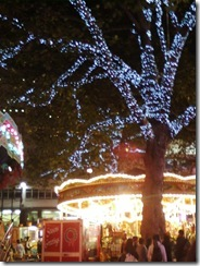 251010_001_Leicester_Square_by_Night3