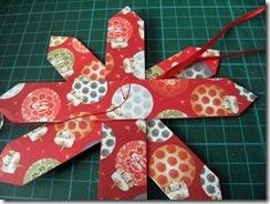 281110_Stitching_8a