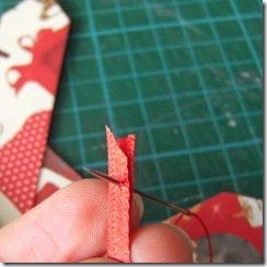 281110_Stitching_6