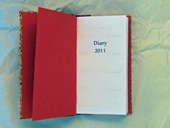 1210_Diary_Red_Sprigged_4
