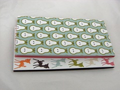 Shopping_Notebooks_Deer_10