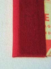 100111_Bookcloth_21