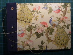 180111_2_Peacock_Wedding_Sample_Book_Unstitched