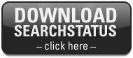 download searchstatus toolbar